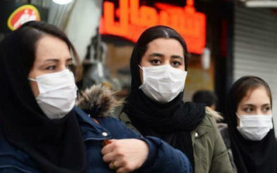 Coronavirus Pandemic Exposes Inhumanity of Capitalism.  What Can Socialists Do?  Statement by Alliance of MENA Socialists