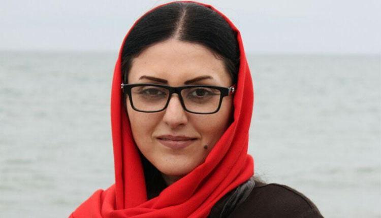 Iranian feminist political prisoner's open letter defends Kurdish women political prisoners