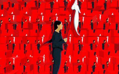 حجاب اجباری و زنان طبقه کارگر