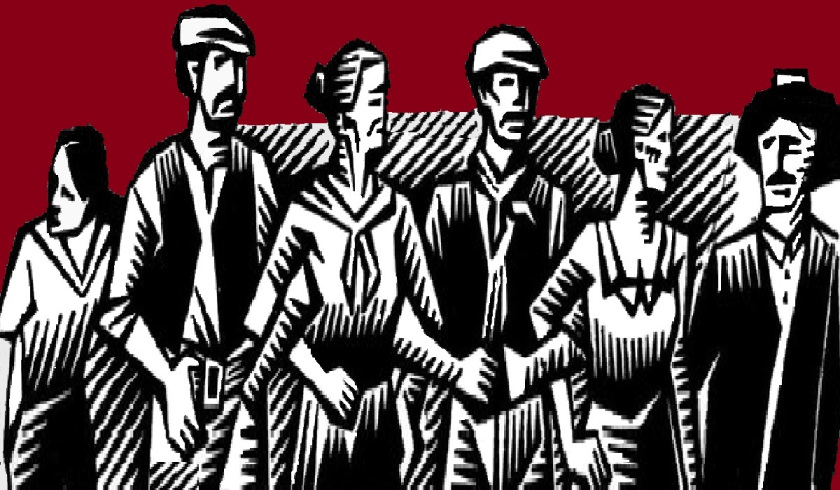 تاریخ تحلیلی جنبش کارگری ایران – بخش دوم: جنبش زیر سایهی کودتا
