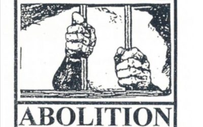 Toward a Global Prison Abolitionist Movement: Videolink to panel