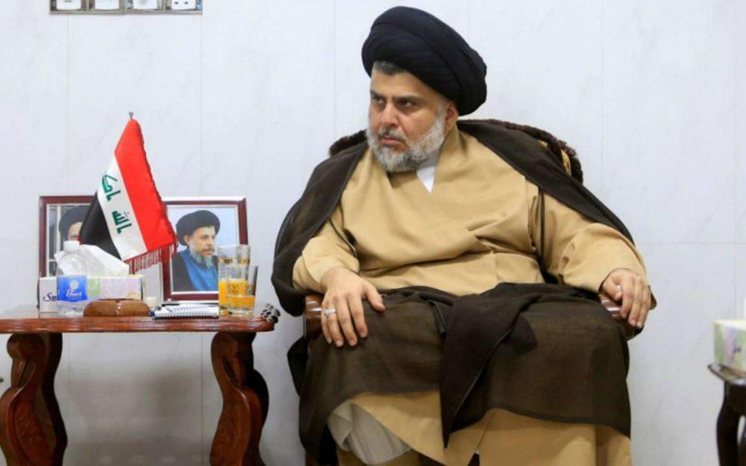 Sadr, Sectarianism, and a Popular Alternative