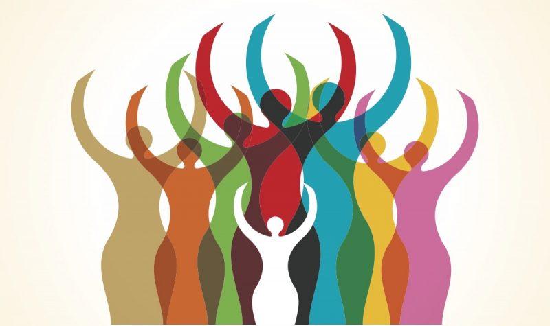 میز گرد فمینیست های سوسیالیست ایرانی، عراقی، فلسطینی – لبنانی و شیلیایی در مورد خیزش های کنونی در این کشورها و مبارزات زنان