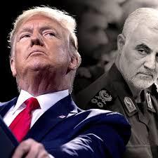 عارضوا/ن الحرب الأمريكية-الإيرانية بإظهار التضامن مع انتفاضات منطقة الشرق الأوسط وشمال أفريقيا تحالف الاشتراكيين/ات في الشرق الأوسط وشمالي أفريقيا